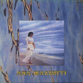 Ana Mazzotti / Ana Mazzotti