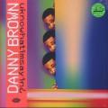 Danny Brown / uknowhatimsayin