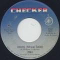Jomo / Uhuru (African Twist)
