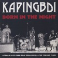 Kapingbdi / Born In The Night-1