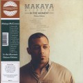 Makaya McCraven / In The Moment (3LP)
