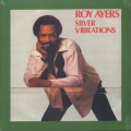 Roy Ayers / Silver Vibrations (2LP)-1