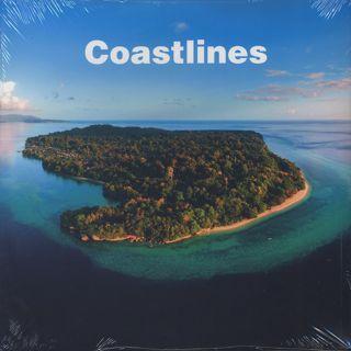 Coastline / S.T.