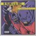 Da Villins & DJ Skizz / Cashmere Dice