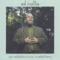Ed Motta / Your Satisfaction Is Mine