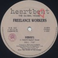 Freelance Workers / HB021