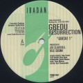 Gbedu Resurrection / Gbedu 1