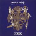 Kohshin Satoh / Arrston Volaju-1