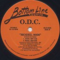 O.D.C. / Model 9000