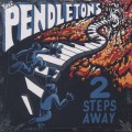 Pendletons / 2 Steps Away-1