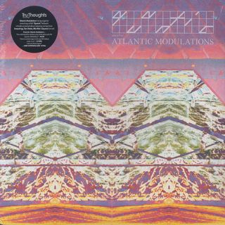 Quantic / Atlantic Modulations