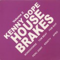 Kenny Dope / House Brakes Vol. 2-1