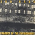 3rd Bass / Product Of The Environment-1