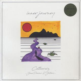 Catharsiz / Inner Journey