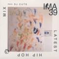 DJ CUTS / IMA#39