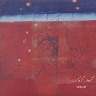 Nujabes / Modal Soul (2LP)