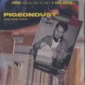 Pigeondust / Way Back When-1