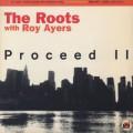 Roots / Proceed II-1