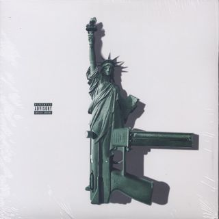Smoke DZA & Benny The Butcher / Statue of Limitations