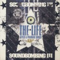 Styles & Pharoahe Monch / The Life-1