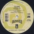 Akinyele / The Bomb