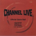 Channel Live / Sex For The Sport-1