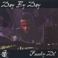Funky DL / Day By Day-1