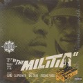 Gang Starr / The Militia-1