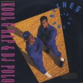 Kool G Rap & DJ Polo / Road To The Riches-1