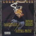Lord Finesse / Game Plan