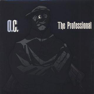O.C. / The Professional