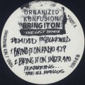 Organized Konfusion / Bring It On (The Lost Remix)-1