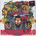 Roc Marciano / Marcielago