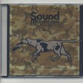 Sound Maneuvers (DJ Mitsu the Beats & DJ Mu-R) / 15th Anniversary Mix-1