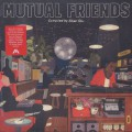 V.A. / Mutual Friends Compiled By Stian Stu-1