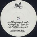 Vinyl Reanimators / Vinyl Reanimators Remixes