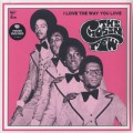 Chosen Few / I Love The Way You Love (LP)-1