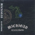 DJ Gajiroh / Michigan
