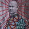Isaac Aesili / Hidden Truths-1