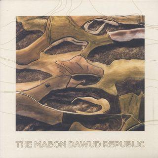 Mabon Dawud Republic / S.T.