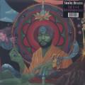 Shafiq Husayn / The Loop (Instrumentals)-1