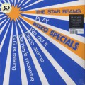 Star Beams / Play Disco Specials-1