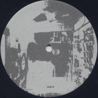 NNN & DJ COMPUFUNK / Hatsusegawa EP back
