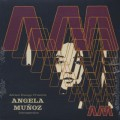 Adrian Younge presents Angela Munoz / Introspection-1