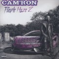 Cam'ron / Purple Haze 2-1