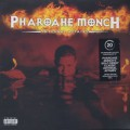Pharoahe Monch / Internal Affairs