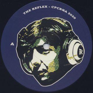 Reflex / CPCBNA 2020