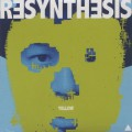 grooveman Spot / Resynthesis(Yellow)-1