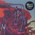 Idris Ackamoor & The Pyramids / Shaman!