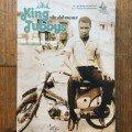 King Tubby The Dub Master (The Official Biography)